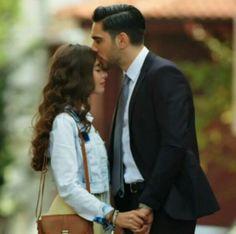 Turkish People, Turkish Actors, Turkish Delight, Film Music Books, Best Couple, Films, Movies, Lee Min Ho, The Dreamers