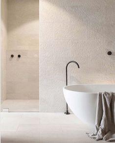 Bathroom Design Inspiration, Bathroom Interior Design, Interior Livingroom, Interior Modern, Interior Paint, Interior Inspiration, Design Ideas, Modern Bathroom, Small Bathroom