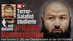 http://www.bild.de/bild-plus/politik/inland/salafismus/terror-salafist-studierte-mit-diesem-al-qaida-bombenbauer-40791782,var=a,view=conversionToLogin.bild.html