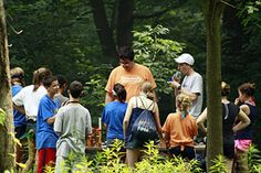 School field trips very much helpful to improve creativeness of your children's. http://refreshingmountain.com/activities/school-field-trips/   #SchoolFieldTripIdeas