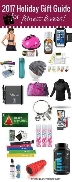 156 best Gift Ideas for 2018 images on Pinterest in 2018 | Xmas ...