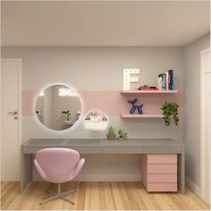 dream rooms for adults ; dream rooms for women ; dream rooms for couples ; dream rooms for adults bedrooms ; dream rooms for adults small spaces Bedroom Decor For Teen Girls, Girl Bedroom Designs, Teen Room Decor, Small Room Bedroom, Home Office Decor, Home Decor, Girl Bedrooms, Diy Bedroom, Bedroom Ideas For Small Rooms For Teens For Girls