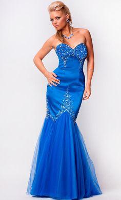 Nina Canacci 2012 A47009 Nina Canacci Prom dresses | Prom Dresses 2013 | Jovani Prom Dresses | La Femme | Tony Bowls Dresses