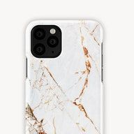 Explore the little luxuries for your everyday. Our phone accessories keep you dazzling company - all day, everyday. Swedish Design, Phone Accessories, Sweden, Latest Fashion, Phone Cases, Iphone, Stylish, Phone Case