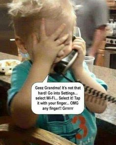 Fed onto Funny Animal Memes Album in Humor Category Funny Babies, Funny Kids, The Funny, Funny Toddler, Pc Meme, Video Humour, Short Funny Quotes, Funny Baby Quotes, Wit And Wisdom