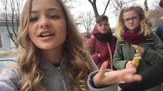 Iuliana Beregoi - Vina mea (Official Video by Mixton Music Touch, Videos, Music, Youtube, Musica, Musik, Muziek, Music Activities, Youtubers