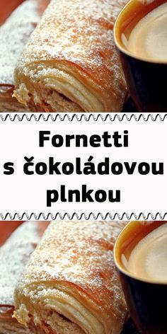 European Cuisine, Soups, French Toast, Cooking, Breakfast, Ethnic Recipes, Desserts, Food, Basket