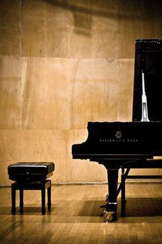 .impressive grand piano http://pinterest.com/cameronpiano