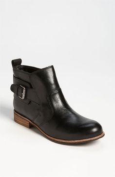 New pair of motorcycle boots? :: DV by Dolce Vita 'Rodge' Boot | Nordstrom
