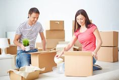 For more information please visit: http://wemoveadelaide.com.au/removalist-parafield-gardens/