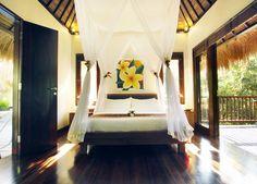 Nandini Bali Jungle Resort & Spa | Sparen Sie bis zu 70% auf Luxusreisen | Secret Escapes