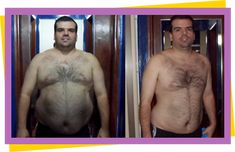 Plano DETOX - Desintoxicação e Emagrecimento Saudável Health, Tips, Feliciano, Fictional Characters, Fat Burning, Lose Belly, Health Tips, Get Lean, Loosing Weight