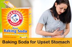 Here is the list of various home remedies for the treatment of upset stomach, sour stomach, stomach pain, stomach acid, etc. using baking soda. Home Health Remedies, Cold Home Remedies, Flu Remedies, Herbal Remedies, Health And Beauty, Health And Wellness, Health Tips, Keeping Healthy, How To Stay Healthy