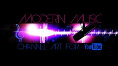 Free Banner Templates Music (6) | PROFESSIONAL TEMPLATES Free Banner Templates, Banner Background Hd, Music Articles, Music Writing, Banner Images, Clip Art, Neon Signs, Pictures