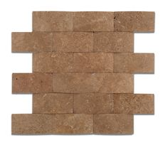 jeffrey court pietra opus fire ice brick mosaic