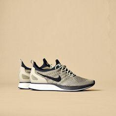 quality design 9bae9 d4fcb Nike Air Zoom Mariah Flyknit