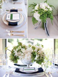 navy green wedding colors palette,navy green summer wedding,navy blue and lime green wedding colors,navy blue green wedding colors