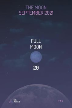 The Moon has its own strength and we can only benefit from synchronizing with it, taking advantage of the power of each of its phases to achieve our magical goals. Birth Calendar, Moon Calendar, Data E Hora, Agricultural Practices, Astrology And Horoscopes, Menstrual Cycle, New Moon, Moon Phases, Full Moon