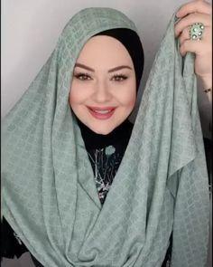 6,496 отметок «Нравится», 60 комментариев — hijab & fashion 🤗💓 (@amazing_hijab) в Instagram: «#hijab #hijabstyle #hijab_makeup #hijablove #hijabfashion #hijab_blogger #hijab_am_ #hijabku…»