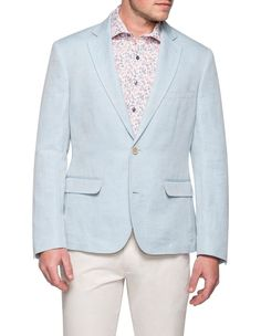 Smart Casual, Casual Looks, Pierre Cardin, Wedding Suits, Innovation Design, Blazer, Stylish, House Styles, Jackets