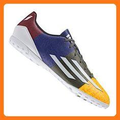 online retailer de318 ca41a Adidas - F10 TF - M21768 - Color  Burgundy-White-Yellow - Size  11.5 ( Partner  Link)