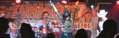 MIDLIFE special, die bekannte Country & Rock Coverband +++ Referenzen, Veranstaltungen, Bilder +++