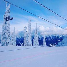 Winterwonderland #tw by klaeui