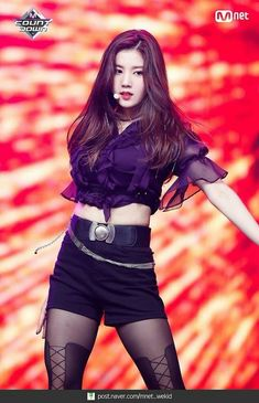 K-Pop Babe Pics – Photos of every single female singer in Korean Pop Music (K-Pop) Stage Outfits, Kpop Outfits, Dance Outfits, Kpop Girl Groups, Kpop Girls, Yuri, Honda, Japanese Girl Group, Korean Celebrities