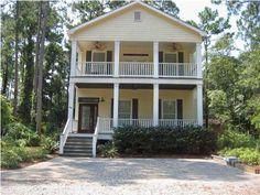Magnolia Beach, Santa Rosa Beach Florida Homes For Sale: MLS#586643 247K furnished