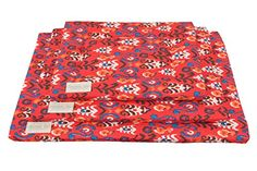 Dog Crate Pad Poppy Small 23x18 * To view further for this item, visit the affiliate link Amazon.com.
