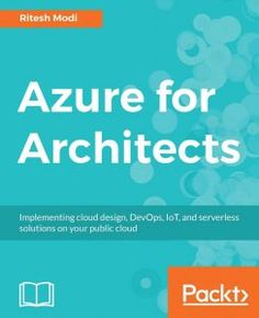 20 best Microsoft Azure Online training images in 2019 | Microsoft