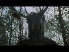 Monty Python & the Holy Grail--probably the sole reason I love the word shrubbery