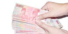 Pemerintah Provinsi Jawa dengan Denmark berencana melanjutkan kerja sama di…