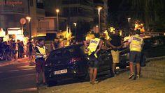 El autor del atentado en Barcelona es uno de los terroristas abatidos en Cambrils