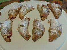 Bimby, Croissant