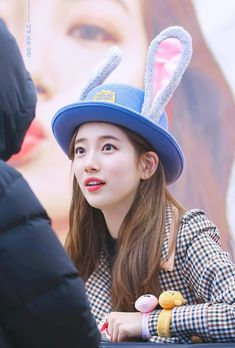 2016 was no doubt the year of Zootopia. The Disney movie was surprisingly an accurate reflection of Korean Model, Korean Singer, Kpop Girl Groups, Kpop Girls, Korean Beauty, Asian Beauty, Miss A Suzy, My Love From The Star, Lee Young