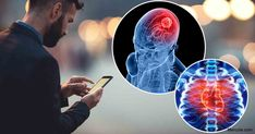 """In 2011, the IARC classified cellphones as a """"possible human carcinogen."""" In light of three new studies, IARC is urged to upgrade it to """"probable"""" carcinogen. https://articles.mercola.com/sites/articles/archive/2018/04/10/cellphone-radiation-linked-to-brain-heart-tumors.aspx"""