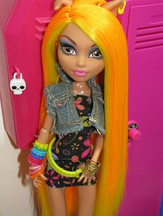 """""""Before You Came Into My Life, I Missed You So Bad """" by BratzBoi™, via Flickr"""