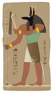 ผลการค้นหารูปภาพสำหรับ mummy osiris