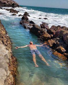#Puertecitos situado en el Mar de Cortés, es un maravilloso destino donde encontrarás, hermosas playas y podrás realizar actividades como, pasear en bicicleta de montaña, pesca deportiva, buceo y snorkeling #BajaCalifornia Aventura por jimvanmatre Conoce más visitando: www.descubrebajacalifornia.com #Fall #Photography #Leaves #Trees #Fashion #Art #Nature #love #instagood #photooftheday #tbt #beautiful #cute #me #happy #fashion #followme #follow #selfie #picoftheday #friends #instadaily #girl