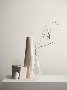Elle Decoration/foto: Siren Lauvdal