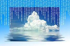 Unified Communications, City Events, Cloud Mobile, Data Protection, Debt, Event Planning, Environment, Clouds, Technology