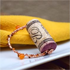 30 DIY's To Reuse Wine Corks For Some Useful Creations
