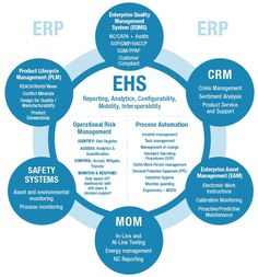 Your source for research Environment Health And Safety - LNS Research Environment Health And Safety, Sentiment Analysis, Management