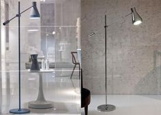 Best illuminazione images lamps modern kitchen design