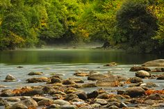 landscape photos by mary kay Mary Kay, Foto Nature, Seasons Of The Year, Crystal Clear Water, Athens Greece, Landscape Photographers, Oh The Places You'll Go, Landscape Photos, Rafting
