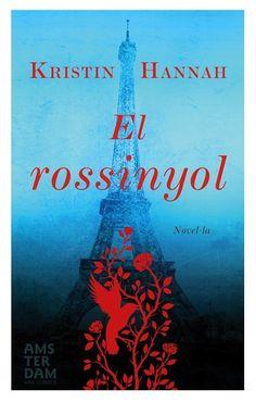 Novel·la històrica a la França ocupada de la 2a Guerra Mundial.