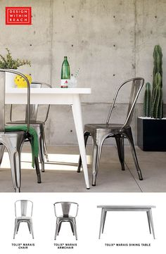 Design within reach outdoor furniture Outdoor Table Save Up To On Select Modern Furniture Lighting And Accessories During Midsummer Sale At Design Within Reach Pinterest 191 Best Outdoor Living Images Outdoor Life Outdoor Living Outdoors