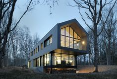 fa_ade-porte-_-faux-de-nuit-Sous-bois-par-Luc-Spits-Architecture-Liege-Belgique.jpg (800×540)