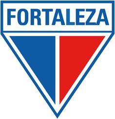 Fortaleza Esporte Clube, Campeonato Brasileiro Série C,  Fortaleza, Ceará, Brazil